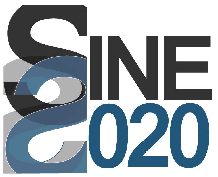 """Résultat de recherche d'images pour """"logo sine2020"""""""