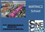 Interviews with students of the MATRAC2 school