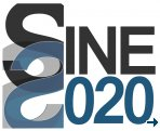SINE2020 Workshop on Neutron Scattering Data Analysis Software - now open for registration