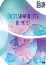 The SINE2020 Sustainability Report